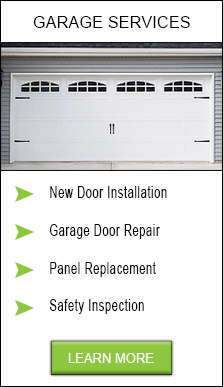 Garage Door Repair Manhattan Beach CA